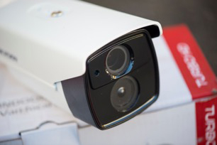 How HD-TVI technology can provide a low-cost upgrade to your CCTV system