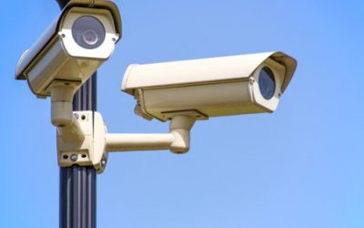 Is CCTV the right answer to help reduce crime and increase security in your business?
