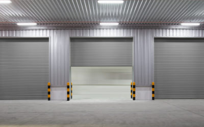 3 Security Tips to Secure Your Commercial Business