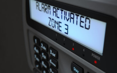 Our Guide to False Alarms and how to Stop Them