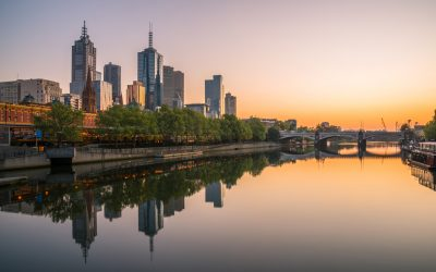 Melbourne Is Back! And So Are Our Maintenance Services…